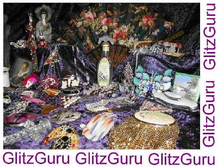 GlitzGuru